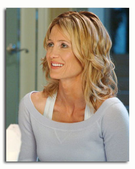 (SS3507985) Kelly Rowan Movie Photo