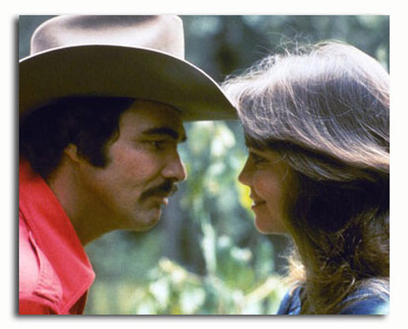 (SS3508206) Cast   Smokey and the Bandit Movie Photo