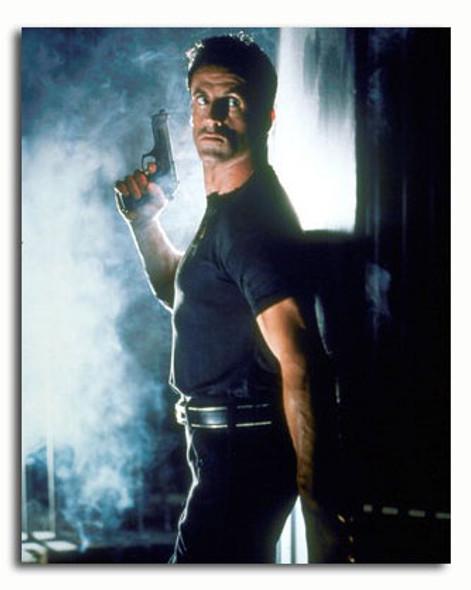 (SS3508271) Sylvester Stallone Movie Photo