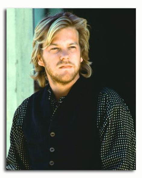 (SS3508297) Kiefer Sutherland Movie Photo
