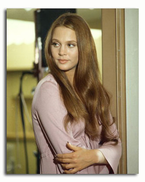 (SS3508362) Leigh Taylor Young Movie Photo