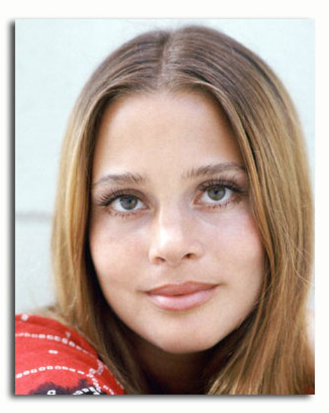 (SS3508375) Leigh Taylor Young Movie Photo