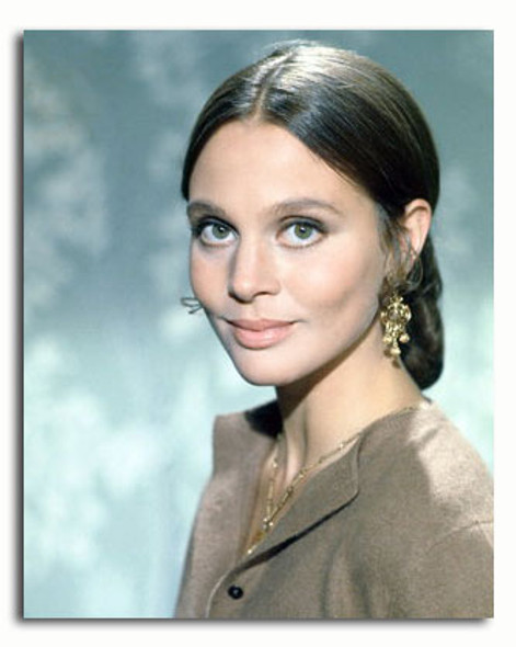 (SS3508388) Leigh Taylor Young Movie Photo