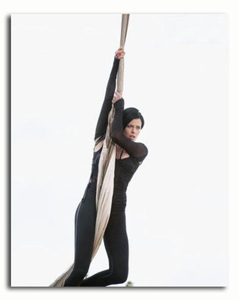 (SS3508492) Charlize Theron Movie Photo
