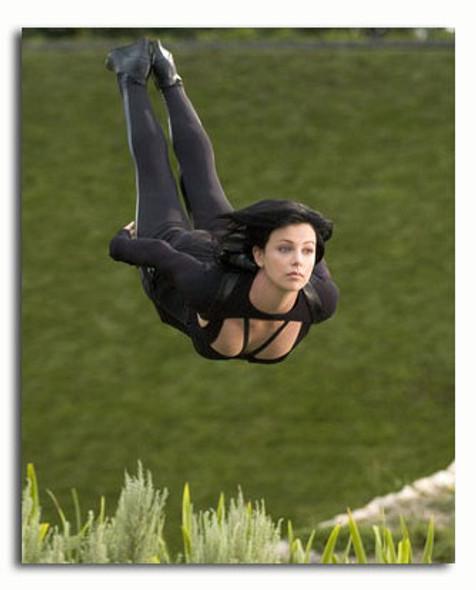 (SS3508557) Charlize Theron Movie Photo