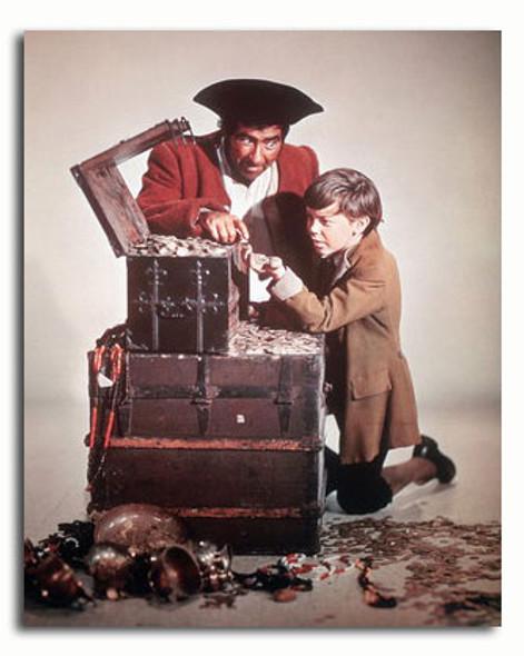 (SS3508648) Cast   Treasure Island Movie Photo