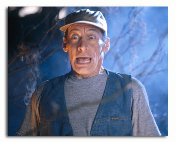 (SS3508674) Jim Varney Movie Photo