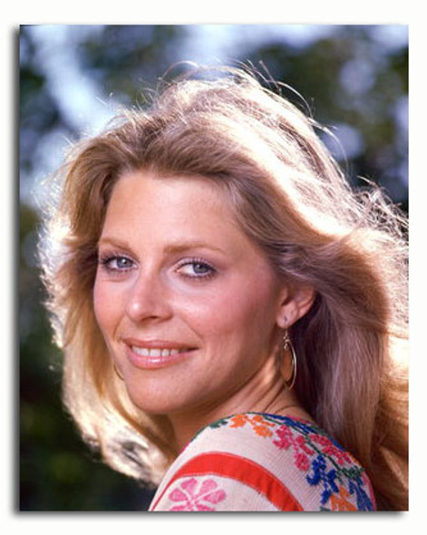 (SS3508739) Lindsay Wagner Movie Photo