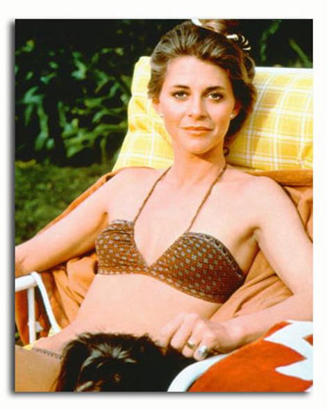(SS3508778) Lindsay Wagner Movie Photo