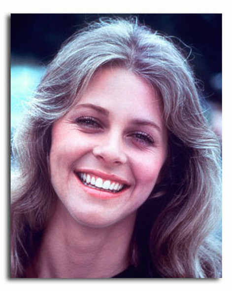(SS3508791) Lindsay Wagner Movie Photo