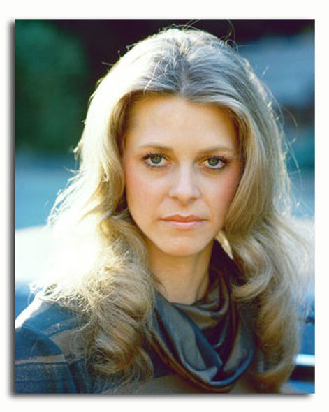 (SS3508882) Lindsay Wagner Movie Photo
