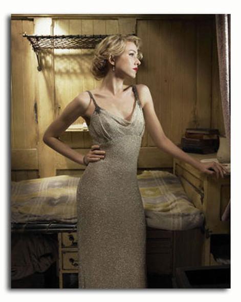 (SS3509077) Naomi Watts Movie Photo