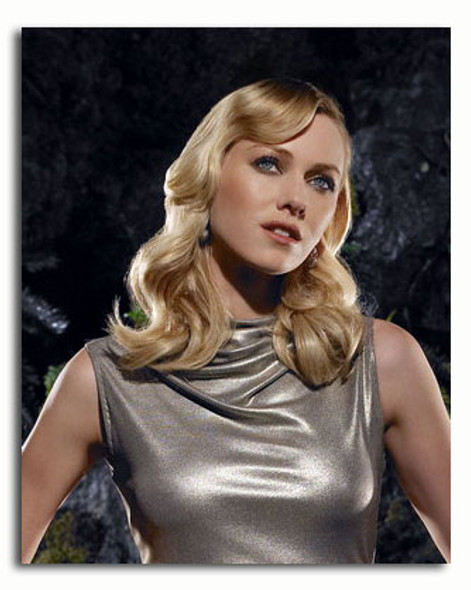 (SS3509168) Naomi Watts Movie Photo