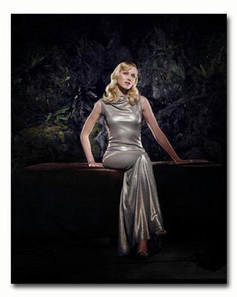 (SS3509181) Naomi Watts Movie Photo