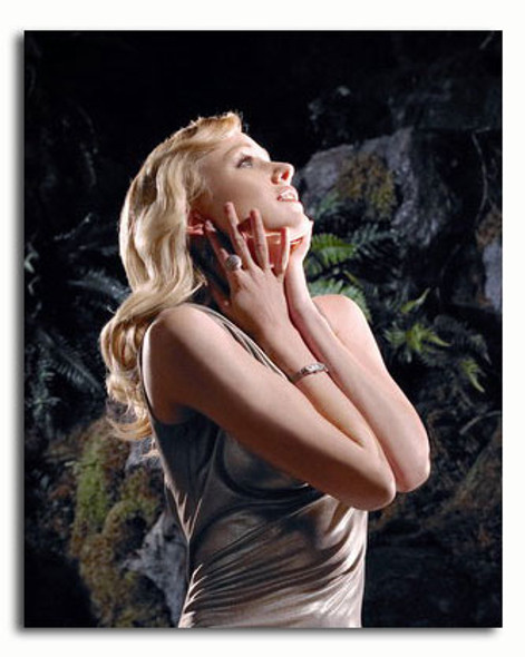 (SS3509194) Naomi Watts Movie Photo