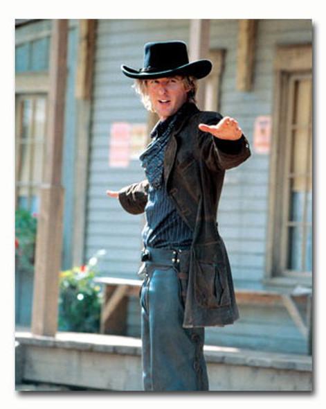 (SS3509376) Owen Wilson Movie Photo