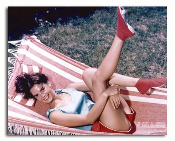 (SS3509467) Natalie Wood Movie Photo