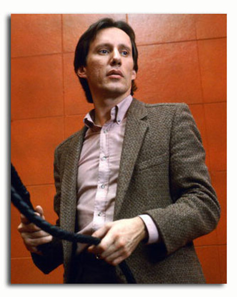(SS3509493) James Woods  Videodrome Movie Photo