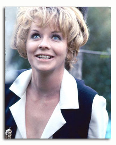(SS3509571) Susannah York Movie Photo