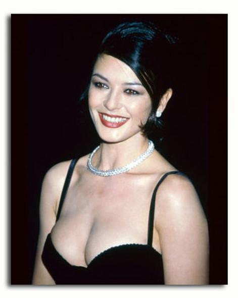 (SS3509649) Catherine Zeta-Jones Movie Photo