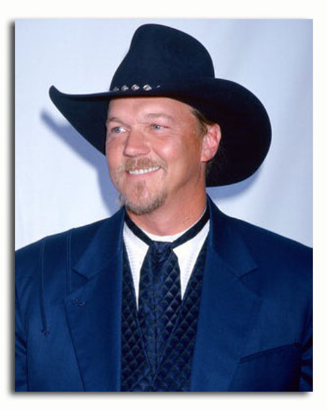 (SS3509701) Trace Adkins Music Photo