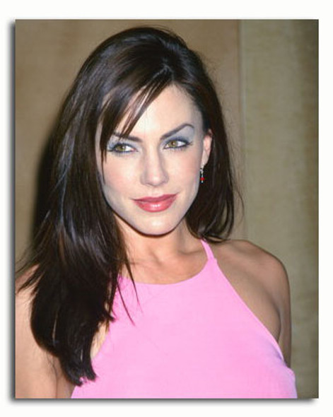 (SS3509727) Krista Allen Movie Photo