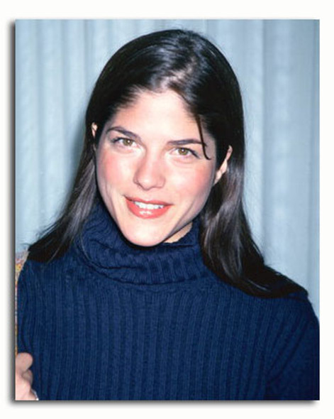 (SS3509831) Selma Blair Movie Photo