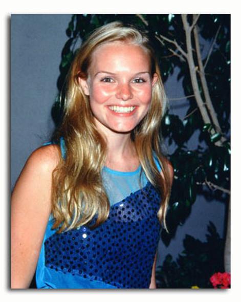 (SS3509857) Kate Bosworth Movie Photo