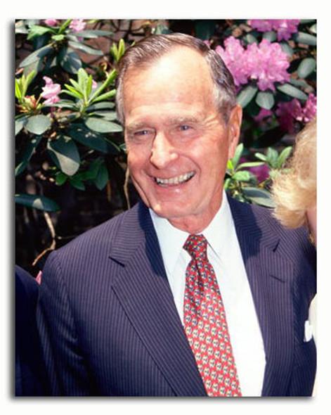 (SS3509922) George W. Bush Movie Photo