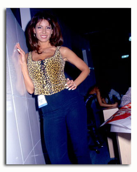 (SS3509961) Christy Canyon Movie Photo