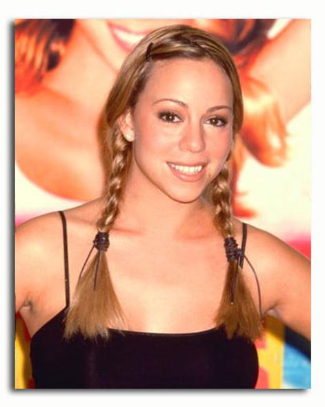 (SS3509974) Mariah Carey Music Photo