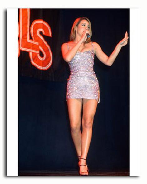 (SS3509987) Mariah Carey Music Photo