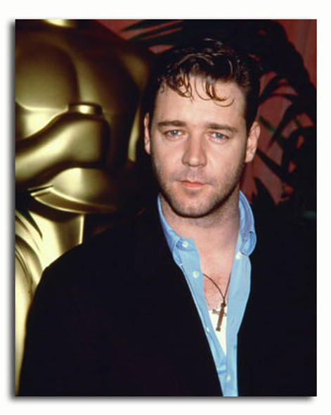 (SS3510104) Russell Crowe Movie Photo