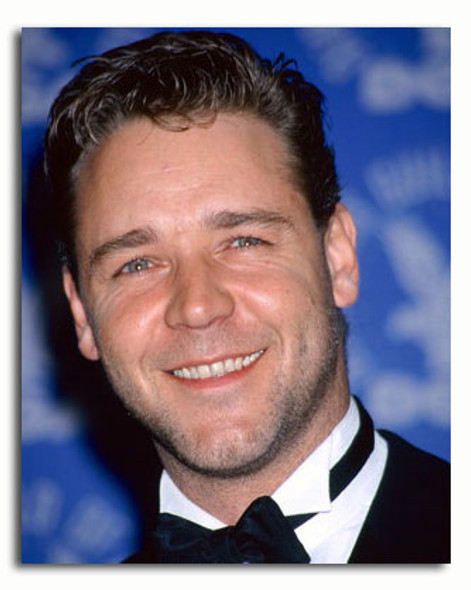(SS3510117) Russell Crowe Movie Photo