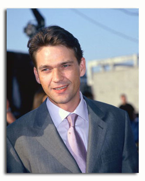 (SS3511105) Dougray Scott Movie Photo