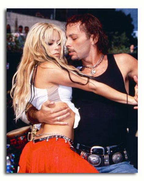 (SS3511157) Shakira  Movie Photo