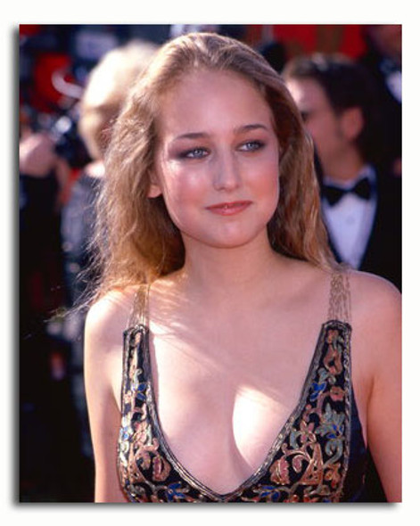 (SS3511222) Leelee Sobieski Movie Photo