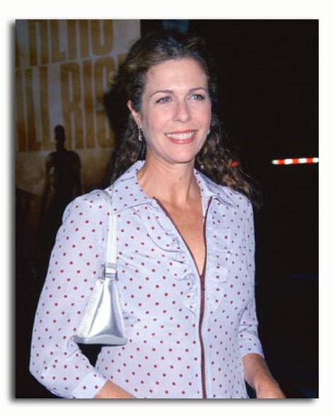 (SS3511495) Rita Wilson Movie Photo