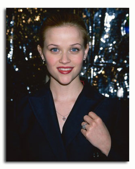 (SS3511521) Reese Witherspoon Movie Photo