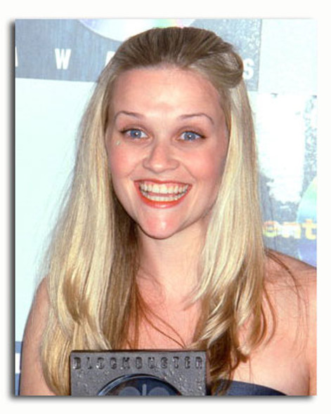 (SS3511534) Reese Witherspoon Movie Photo