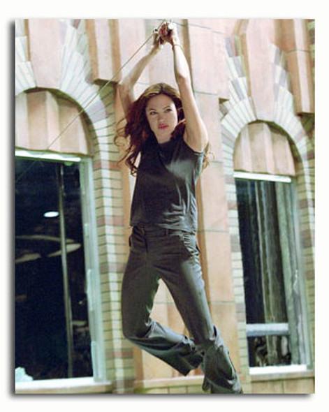 (SS3511599) Angelina Jolie Movie Photo