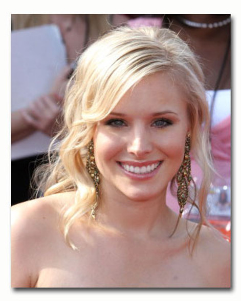 (SS3511937) Kristen Bell Movie Photo