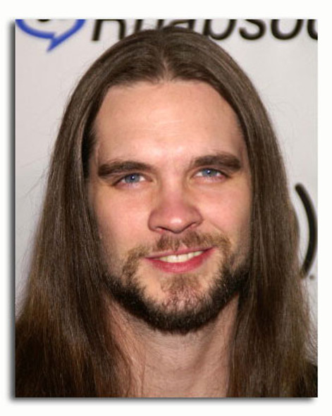 (SS3512132) Bo Bice Music Photo