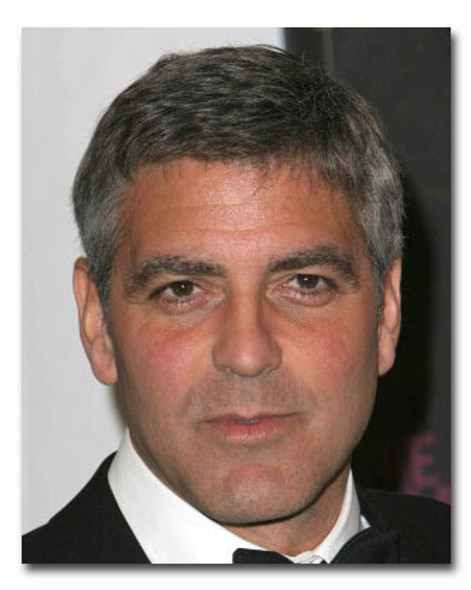 (SS3512977) George Clooney Movie Photo
