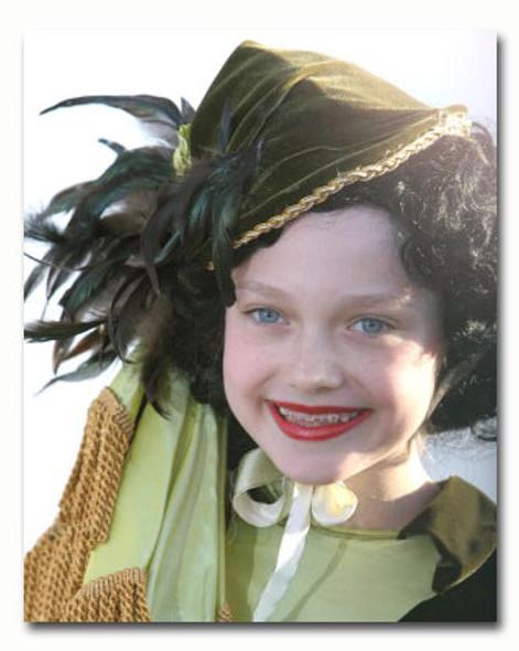 (SS3513848) Dakota Fanning Movie Photo