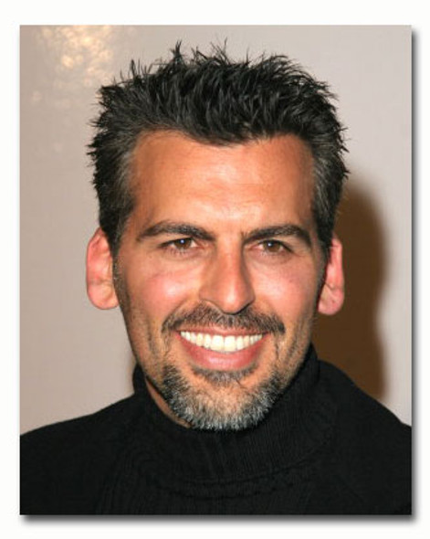(SS3513874) Oded Fehr Movie Photo