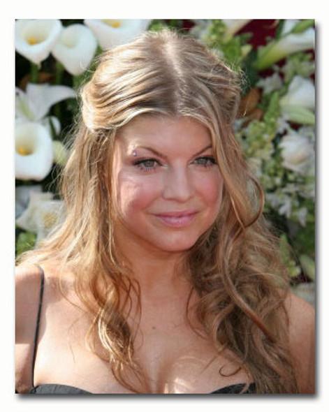 (SS3513887) Stacy Ferguson Movie Photo
