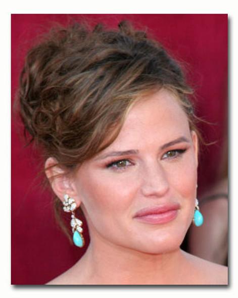(SS3514030) Jennifer Garner Movie Photo