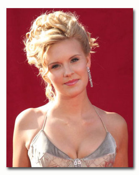 (SS3514173) Maggie Grace Movie Photo