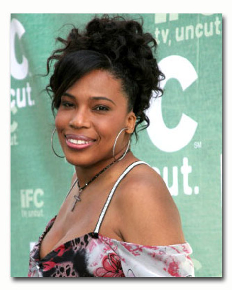 (SS3514290) Macy Gray Music Photo